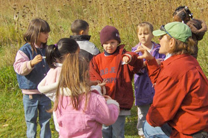 schoolprograms-beaver-brook