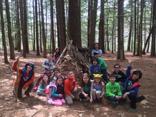 Forest Forts 1 web